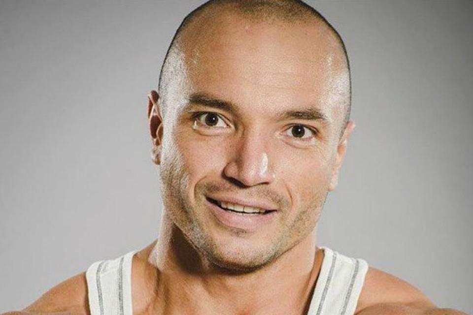 Андрею Драчеву во время «разборок» был нанесен удар в голову, от которого он в последствии скончался