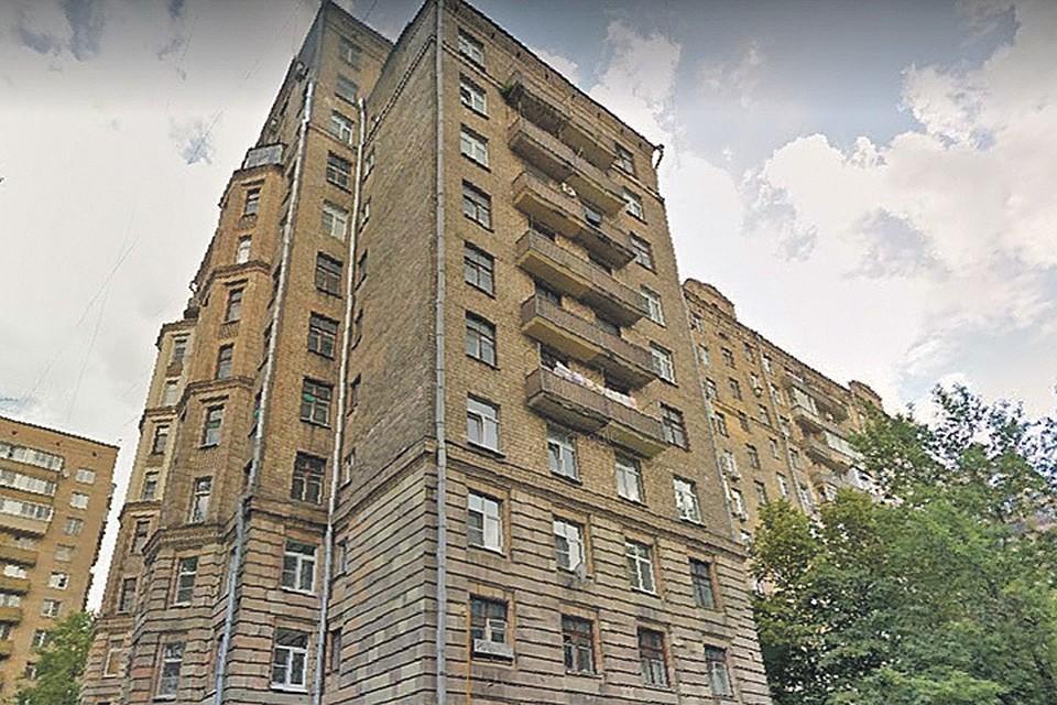 Справку из банка Крымский Вал улица помощь в получении ипотеки с плохой кредитной историей в тихорецке