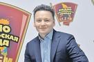 Александр Олешко: Коллеги, хватит издеваться друг над другом!