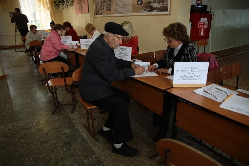 Новости Екатеринбурга сегодня  Последние криминальные