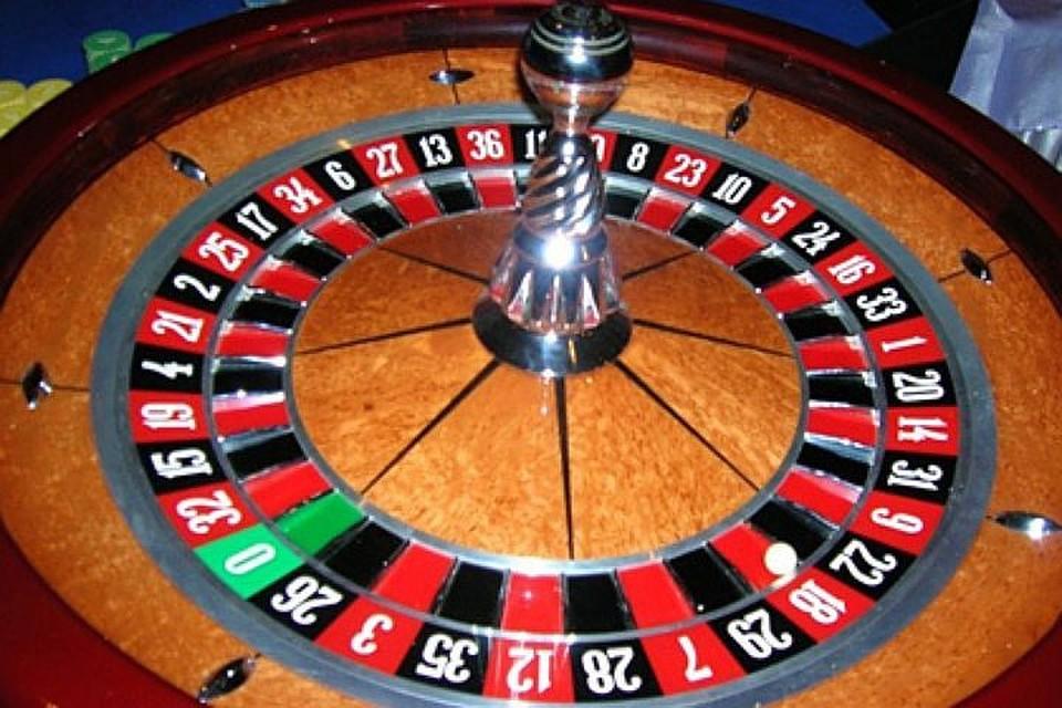 Онлайн казино без ограничения по максимальным ставкам играть d игры автоматы