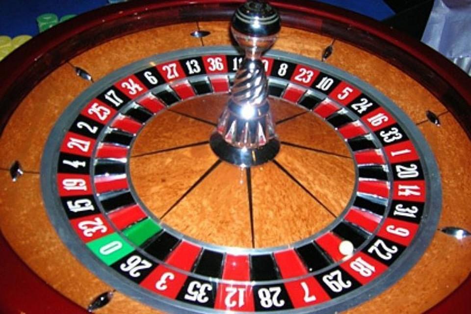 Архив игр в казино играть в онлайн игры бесплатно покер король