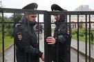 В Москве эвакуировали несколько школ после звонков о минировании