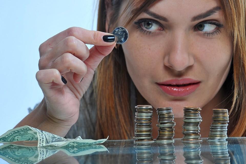 Денежная накачка проблемных банков создает реальную угрозу для валютного рынка, считает наш колумнист