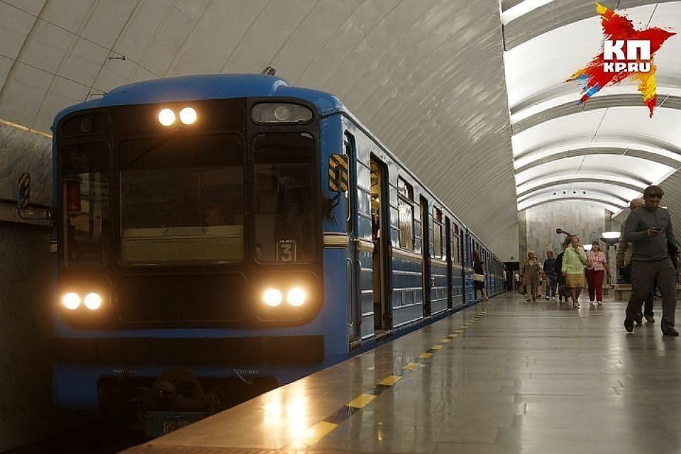 Справка о контактах метро Площадь Ленина заявление на прикрепление к поликлинике образец заполнения