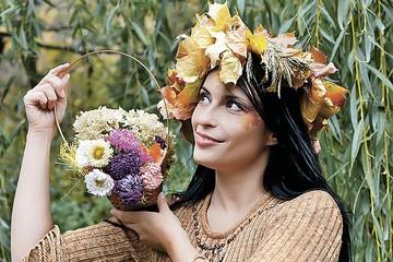 Как подготовить цветы к зиме: практические советы для дачников
