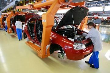 Нижегородец отсудил у «АвтоВаза» более 500 тысяч рублей за неисправную «Ладу»