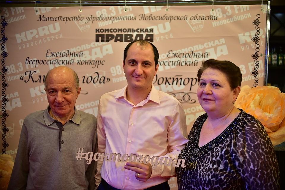 Куда сходить в Челябинске  новости Челябинска куда пойти