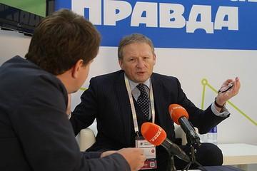 Бизнес-омбудсмен Борис Титов предложил отказаться от термина криптовалюта
