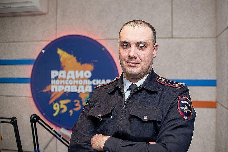 Вадим горшков 39 лет челябинск