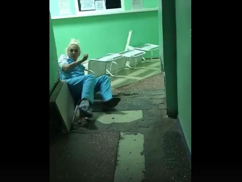Пьяная жена в гостях видео #9