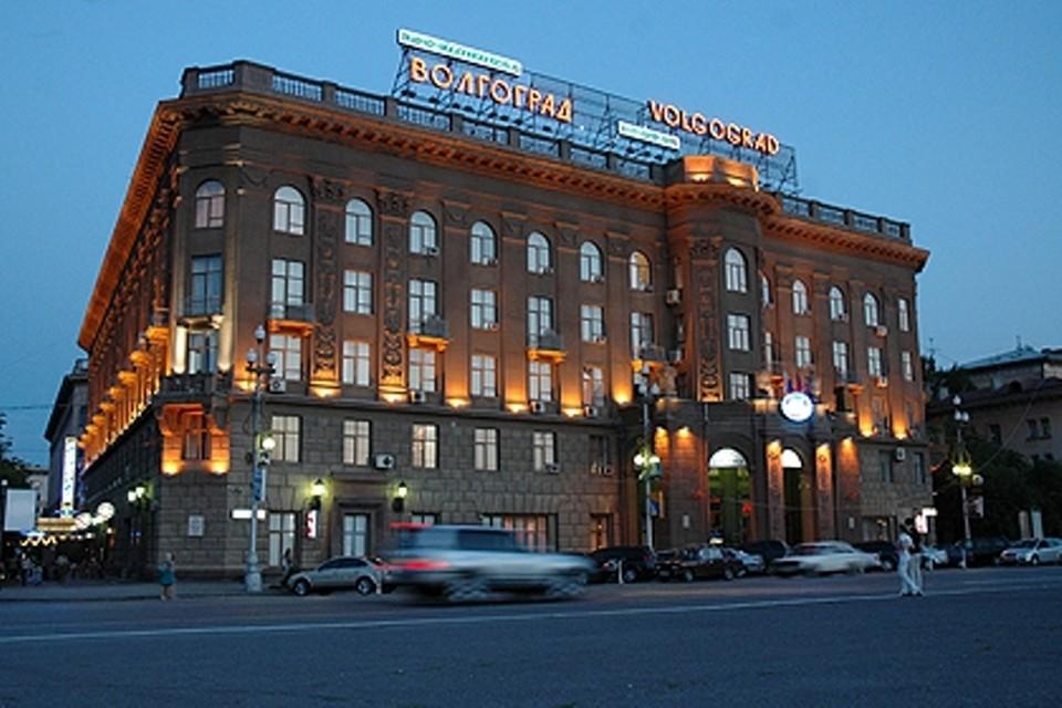 Власти уже думают о том, как после ЧМ-2018 сохранить такой же поток туристов в Волгоград.
