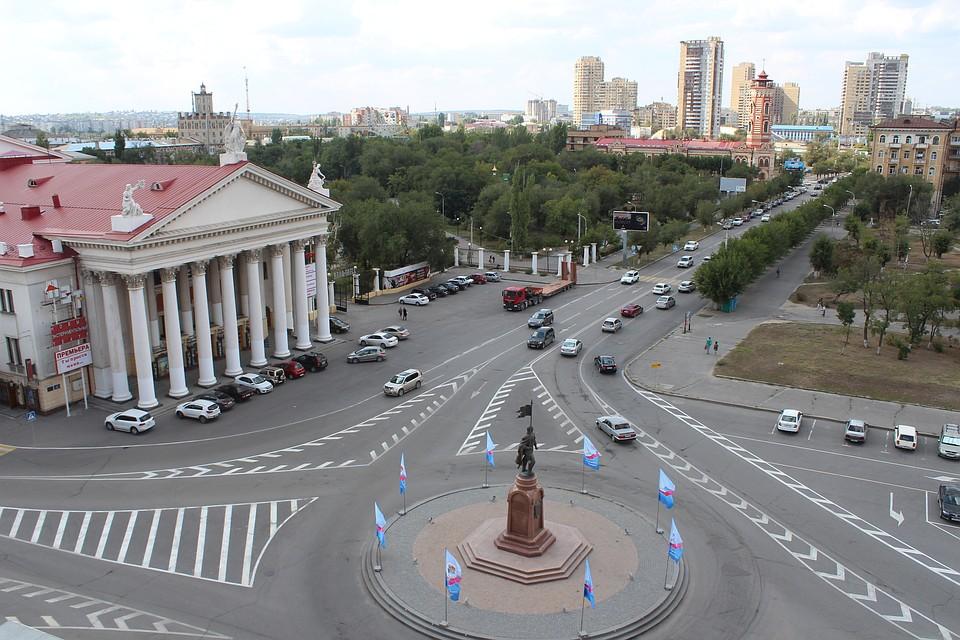 Документы для кредита в москве Довженко улица справки 2 ндфл срок действия