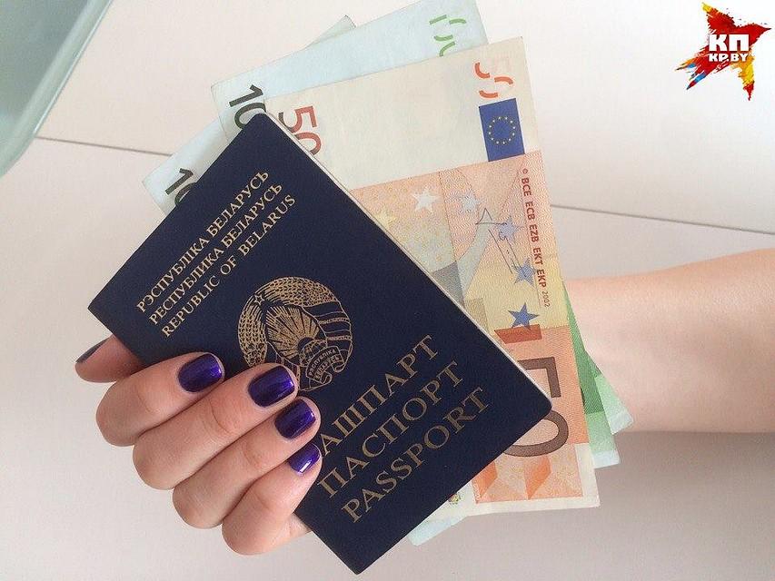 доллар валют евро и курсы график