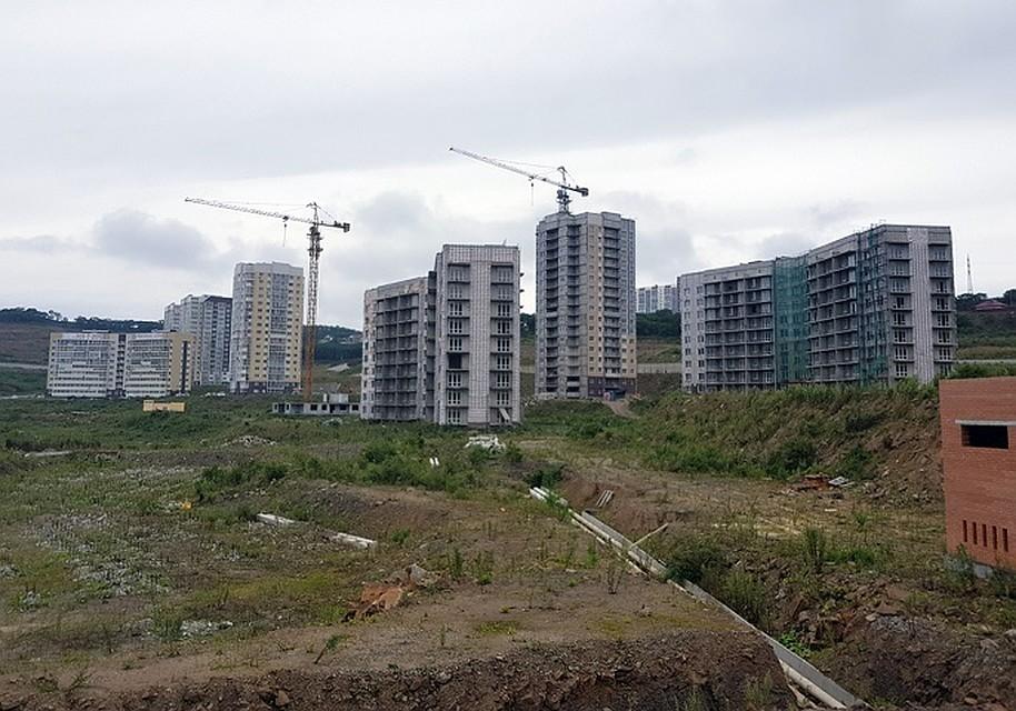 Аукцион земли в ростове