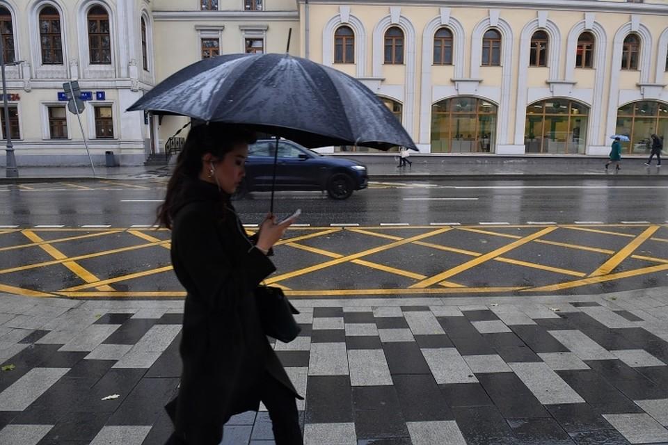 Отмена протоколов ГАИ Воронеж Балтийский тупик помощь юриста по муниципальной службе