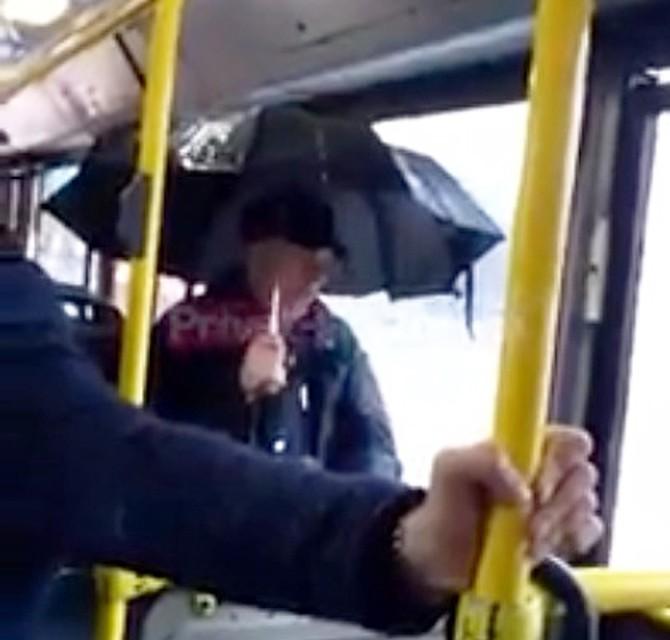 Японские автобусе видео для взрослых
