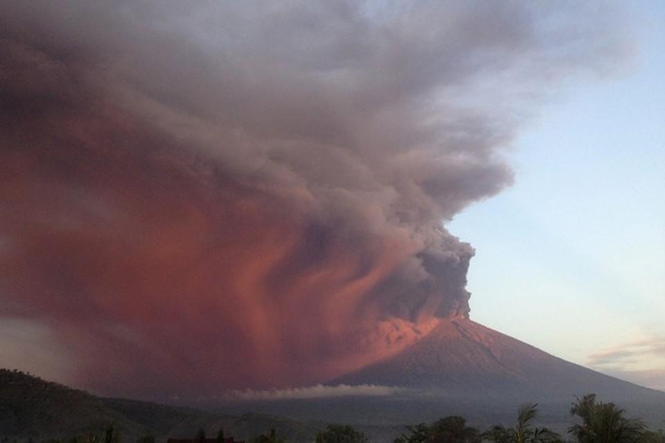 Играть в вулкан Васильково установить Казино vulkan Калязи установить