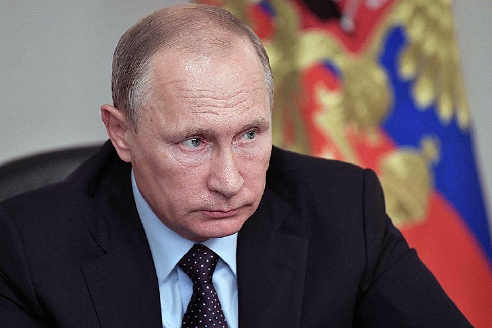 Картинки по запросу Путин В.В.