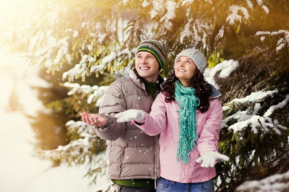 взять новогодний кредит займ от частного лица под залог