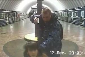 Девочки по вызову метро Адмиралтейская спб проститутки Бурцева