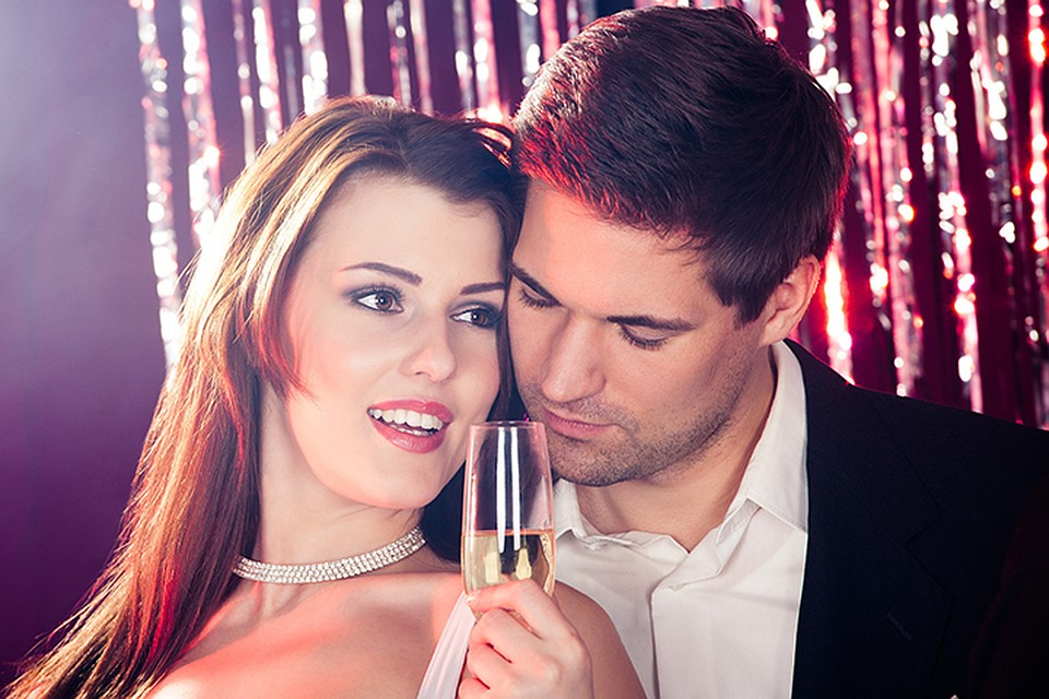 Женский тайны сексуалный опыт