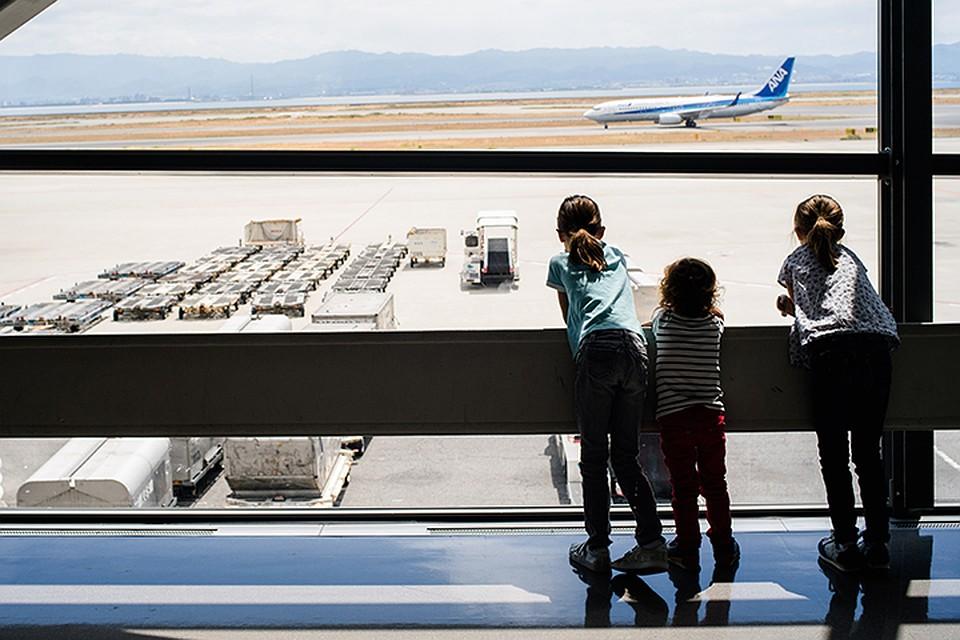 Путешествие со скидкой: как сэкономить на авиабилетах картинки