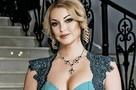 Волочкова о блогере, опубликовавшем ее интимные фото: Потребую в суде 10 млн долларов, но, если он нищеброд, соглашусь и на рубли