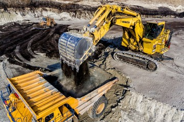 Индийская Tata Power разработает крупнейшее угольное месторождение на Камчатке