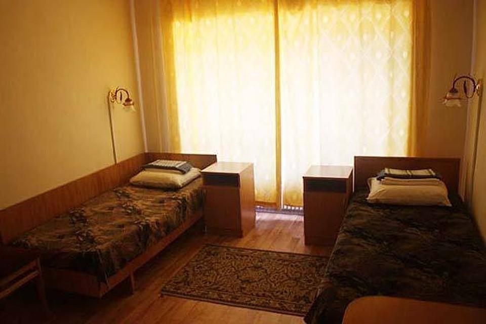 зоны, студенческие общежития в волгограде юбилее