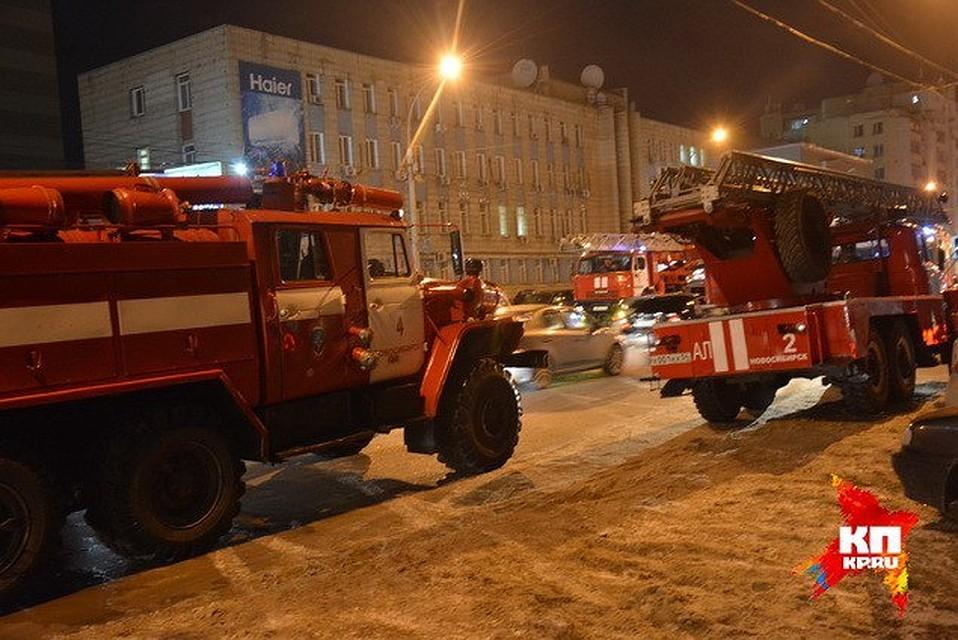 Новосибирск мужчина на ночь