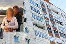 ЧП на Пушкинской в Ижевске: сначала дети потеряли отца в ДТП, а сейчас мать во время взрыва газа