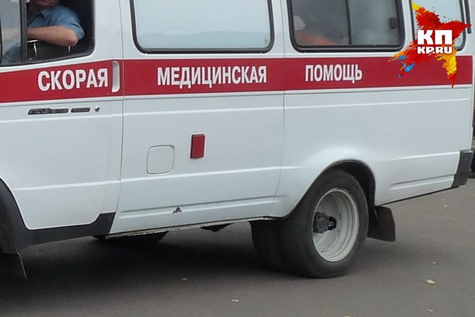 Обжалование штрафов ГИБДД Троепольского улица бесплатная консультация юриста по жилищным вопросам в кирове