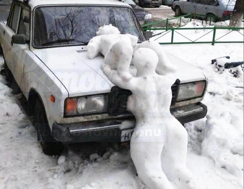 russkoy-porno-seks-v-politseyskom-avto-pyanie