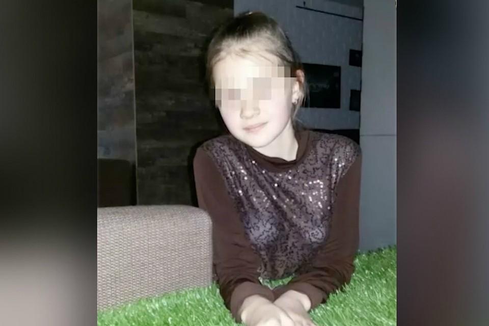 Яндекс секс девочки по москве
