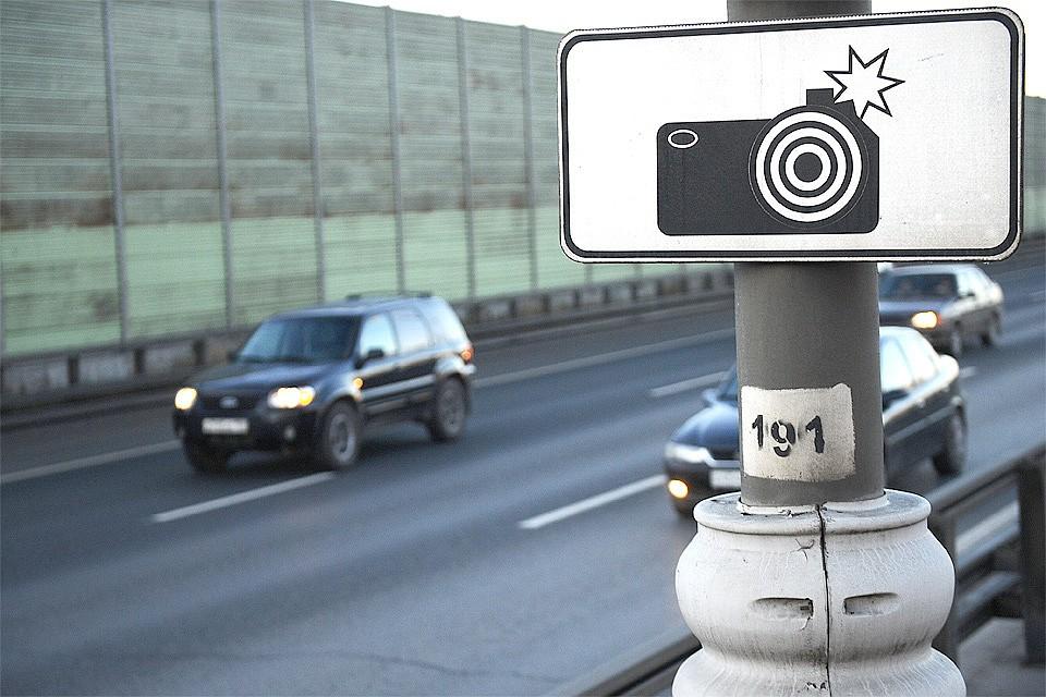 Адвокат по ДТП и камеры наблюдения