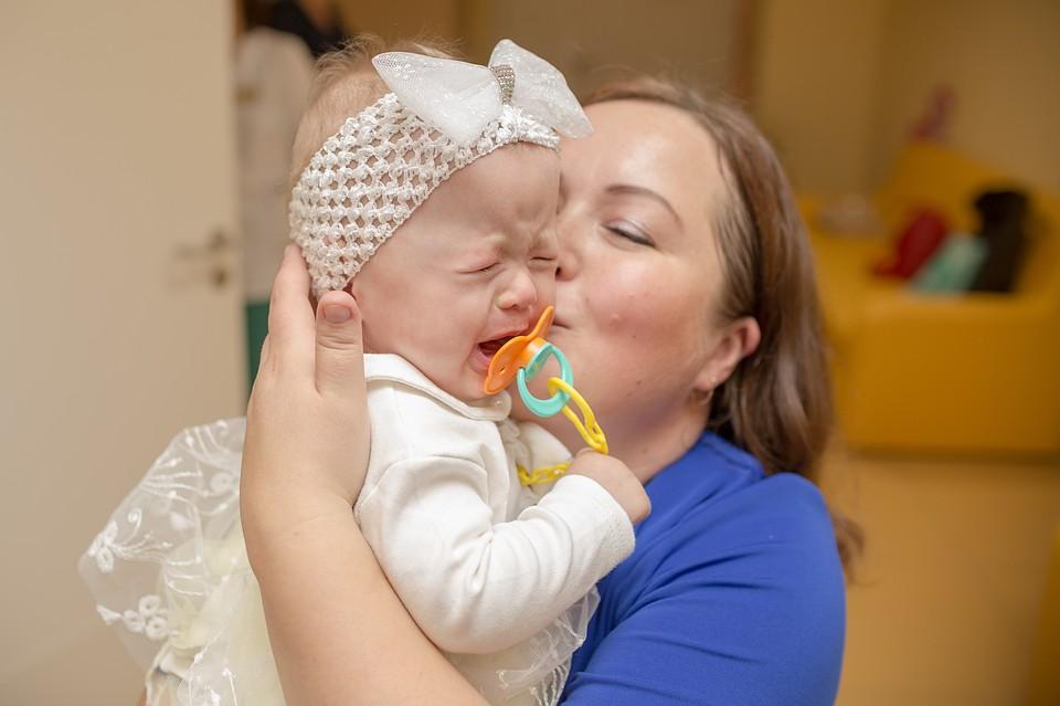 Из средств ФСС РФ в 2018 году будут выплачивать четыре вида пособий по материнству