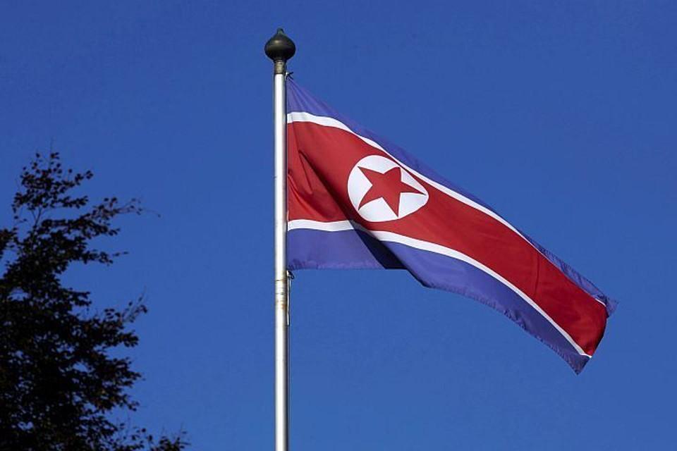 Немецкая контрразведка обвинила посольство КНДР в покупке оборудования для ядерной программы