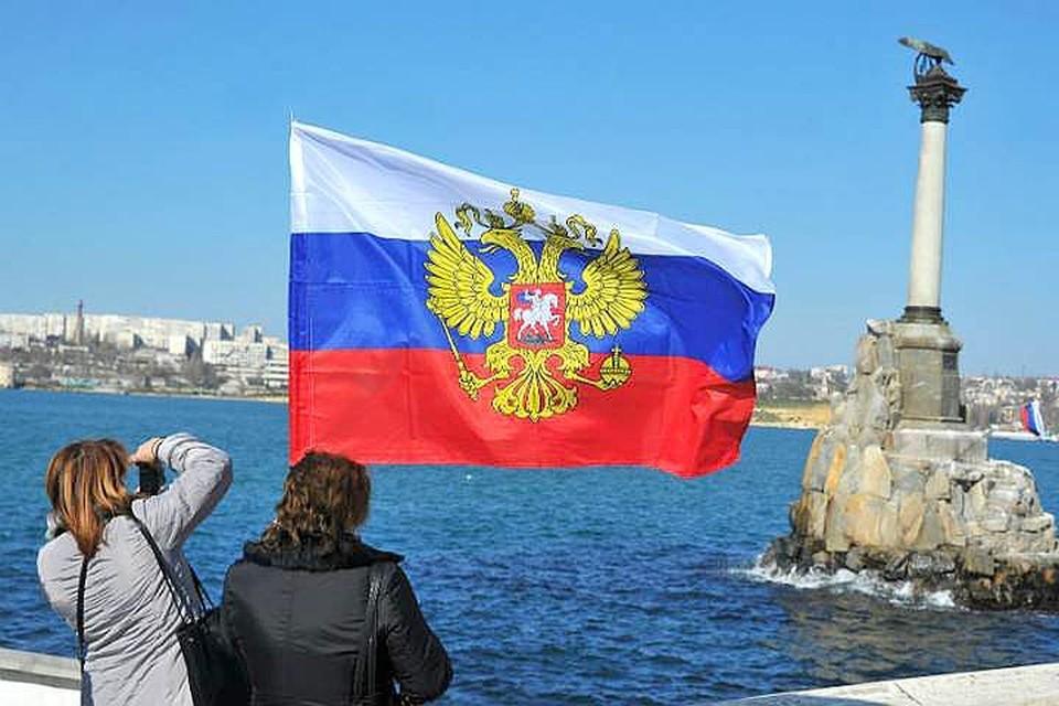 В Крым собралась очередная делегация парламентариев из Германии