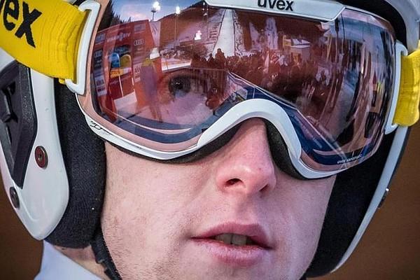 Купить glasses к бпла в архангельск купить очки гуглес наложенным платежом в новомосковск