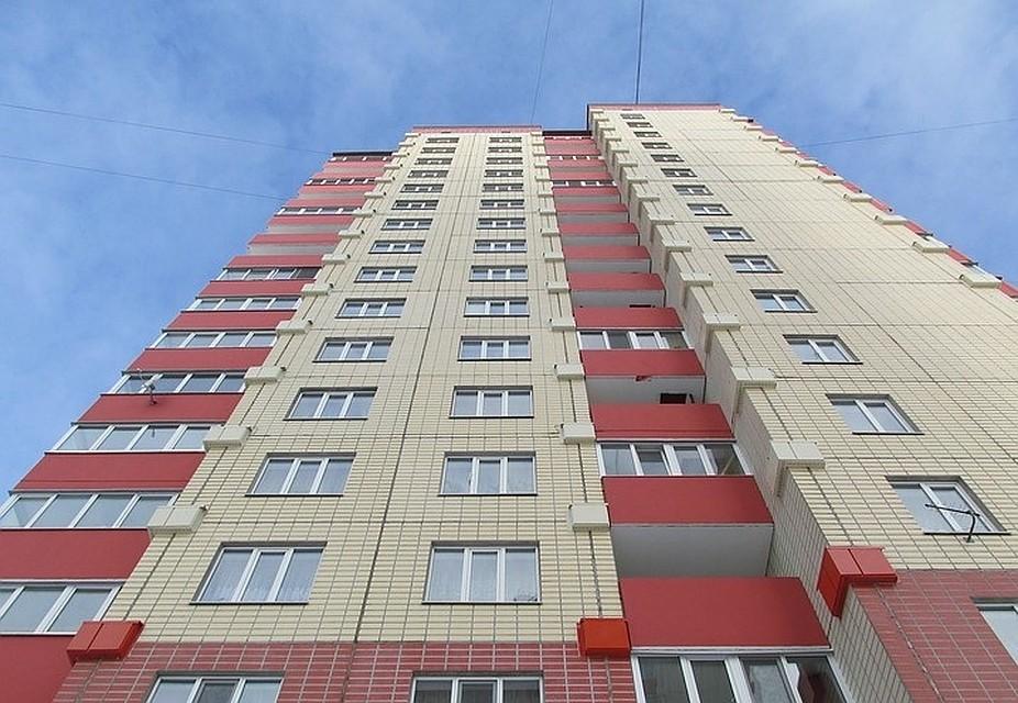 Строительная компания центр поинт в Ижевск песок формовочный гост 2138 91 цена