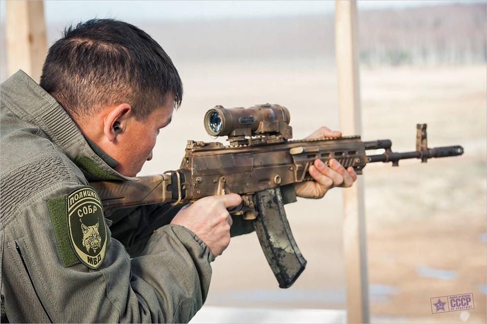 Картинки виды оружия в армии