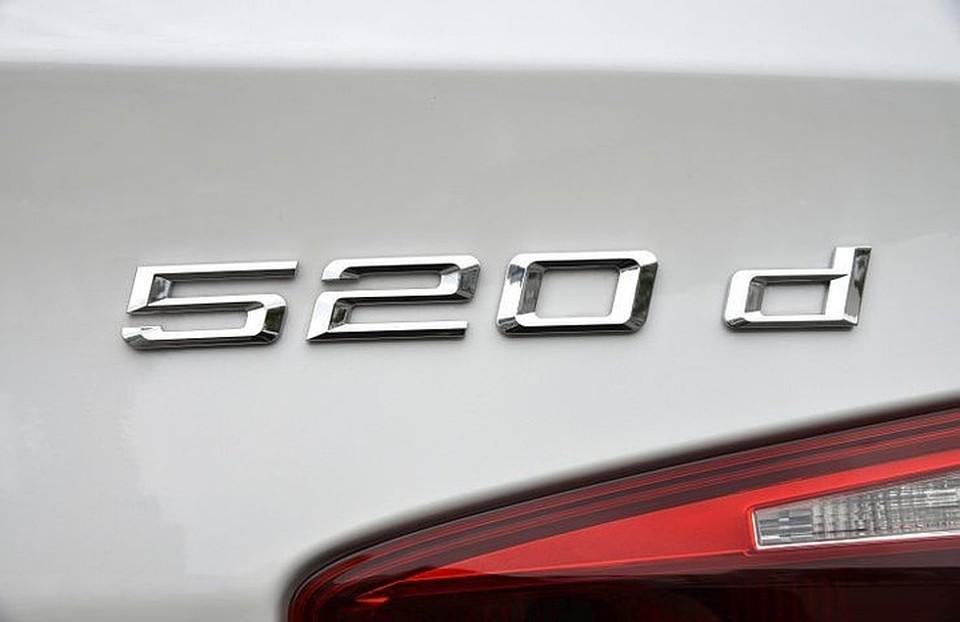 Немецкий суд разрешил городским властям отказывать во въезде автомобилям с дизельными двигателями