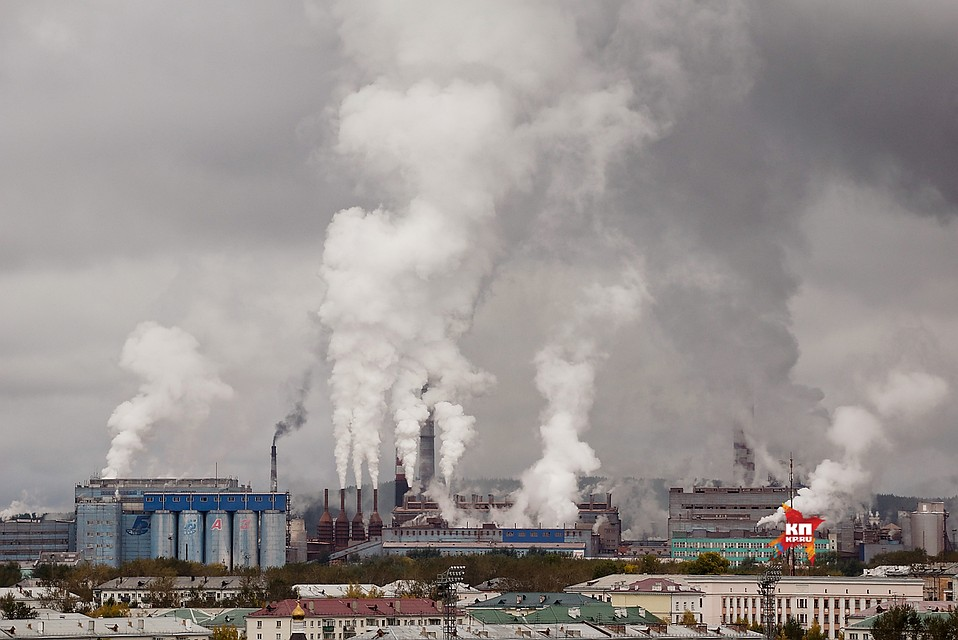 картинки экологическая ситуация в екатеринбурге лишь том