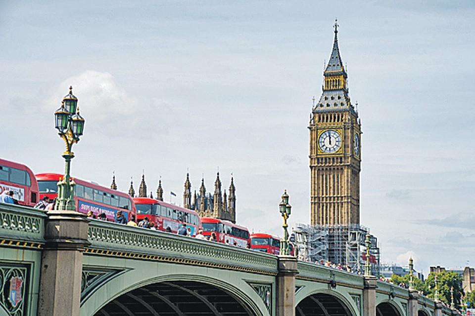 Картинки по запросу Британия снова создает антироссийскую провокацию из-за «Новичка»