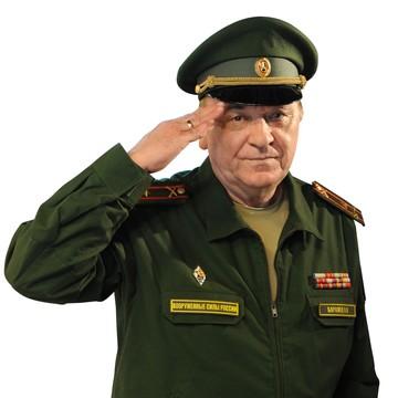Аудиокниги Виктора Баранца