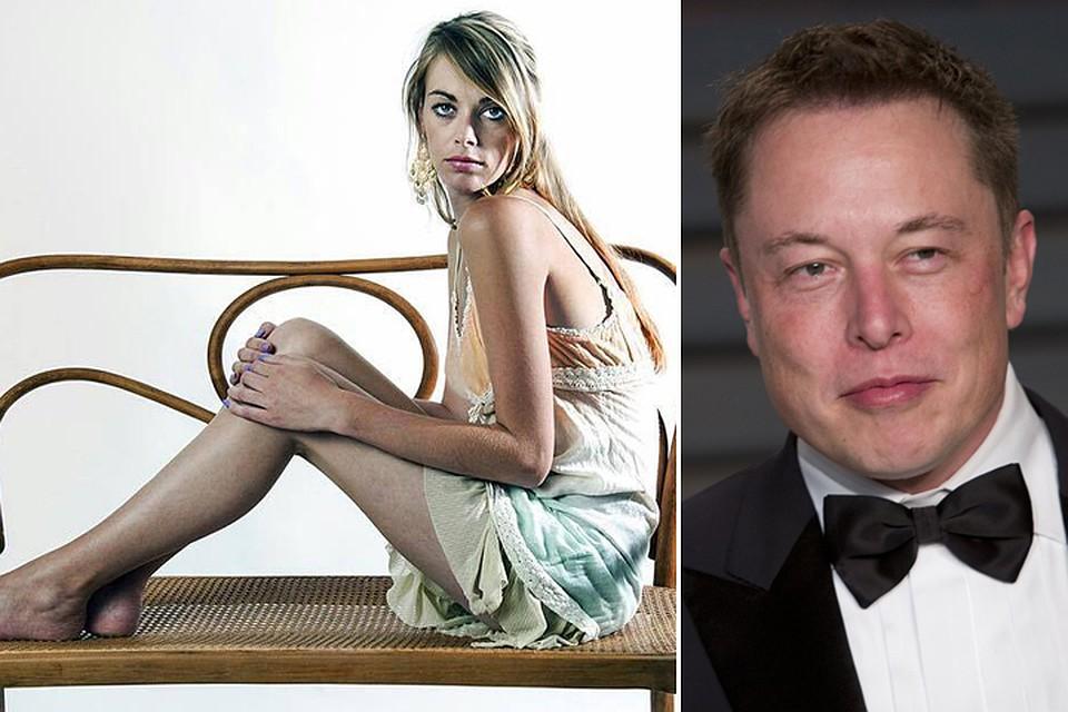 Дочь отца отец секс забеременела от