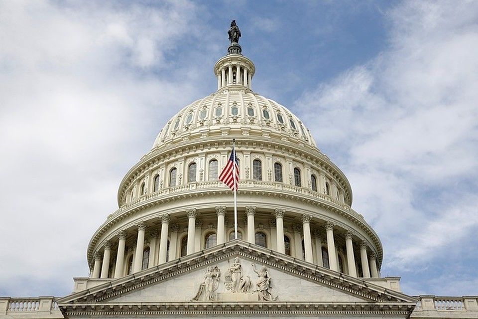 США могут ввести новые санкции в отношении граждан РФ