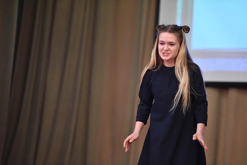 Видео юные русские лесбиянки