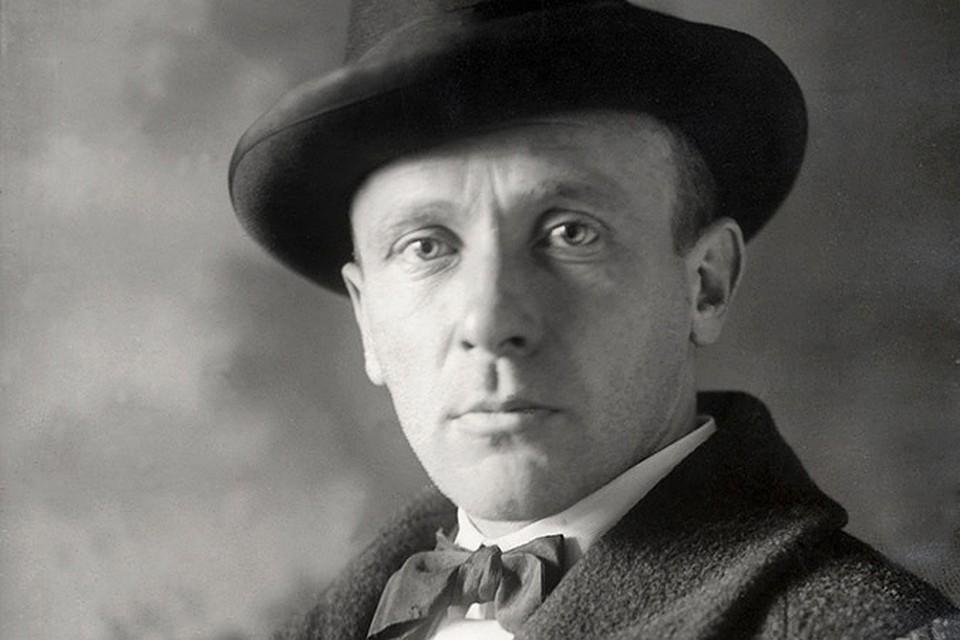 Самый мистический писатель России ушел из жизни в марте 1940 года.